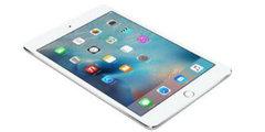 苹果iPad mini 4国行翻新机开卖 2168元起