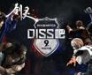 《剑灵》全球决赛9月20韩国引爆 赛程抢先看
