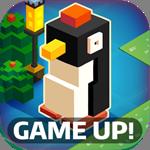 说明: C:\资料文档\GAME UP\iCON标识\贪吃大冒险_GAMEUP.png