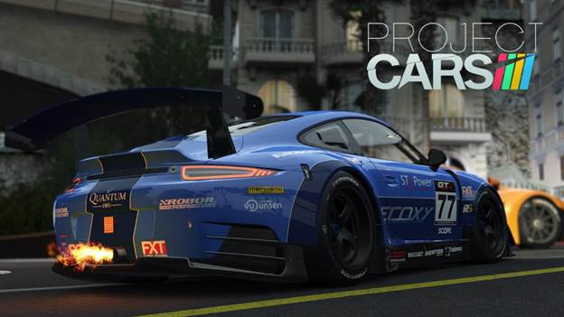 说明: http://www.hdwallpaper.nu/wp-content/uploads/2015/06/project_cars_r1.jpg