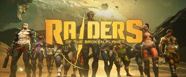 说明: http://image.noelshack.com/fichiers/2017/19/1494326163-raiders-of-the-broken-planet.jpg