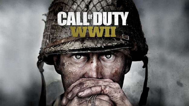 说明: http://gameranx.com/wp-content/uploads/2017/05/CALL-OF-DUTY-WWII-720P-Wallpaper-1.jpg