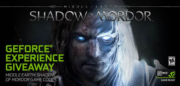 说明: https://images.nvidia.com/content/APAC/events/shadow-of-mordor/gfe-giveaway-shadow-of-modor-940x449.jpg
