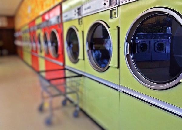 为什么干衣机没有在中国普及?生活习惯决定