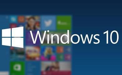 微软Windows 10悲催,大量Steam用户逃离