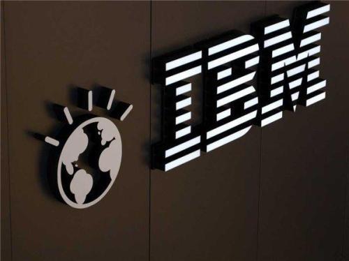 256块GPU IBM创造AI训练时间新纪录