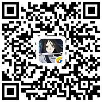 微信图片_20180717222226