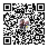 QQ图片20180907103326