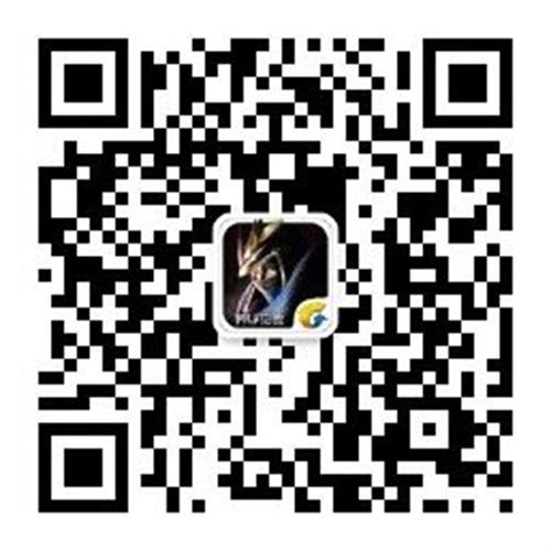 《奇迹MU:觉醒》新版本内容前瞻